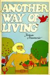 Another Way of Living, Jacques Massacrier