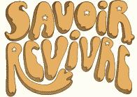 Simplicité volontaire Logo