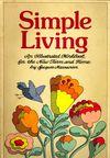 Simple Living, Jacques Massacrier