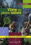 Vivre en pleine nature, François Couplan